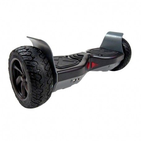 Hoverboard Black