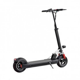 Scooter Eléctrico 400W