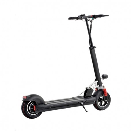 Scooter Eléctrico 400W
