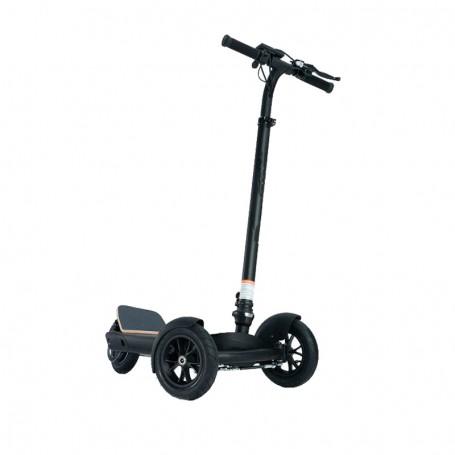 Scooter Eléctrico Three